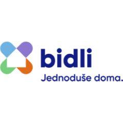 Logo Bidli