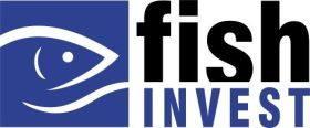 Logo FISH INVEST REALITY s.r.o.