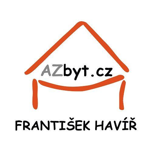 Logo František Havíř - AZbyt.cz