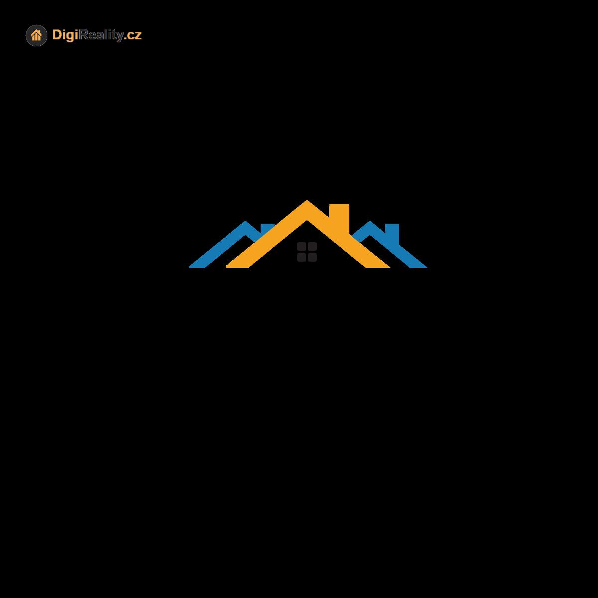 Logo Ing. Taťána Novotná - Reality Novotná