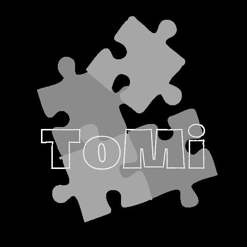 Logo Michaela Kučerová