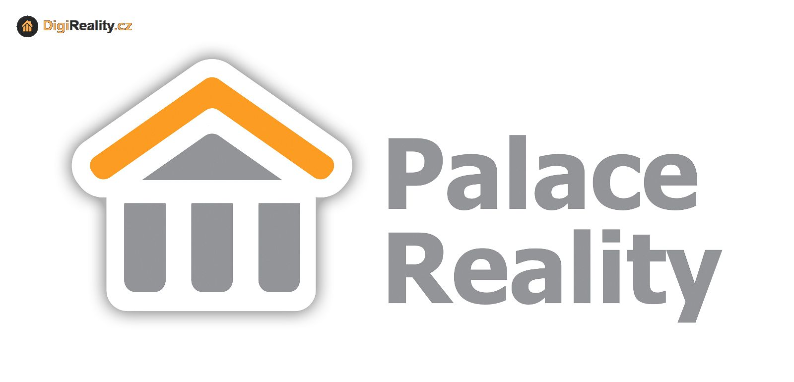 Logo PALACE REALITY