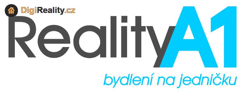 Logo RealityA1