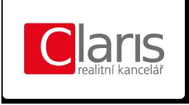 Logo RK Claris