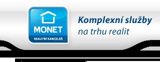 Logo RK Monet