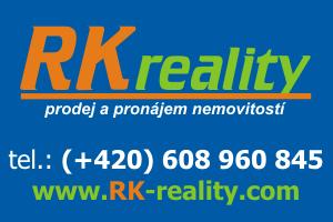 Logo RK-reality