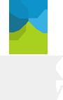 Logo SDK reality